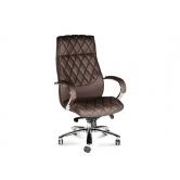 Офисное кресло NORDEN Бонд (XXL) 150 кг
