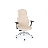 Офисное кресло NORDEN Мальта (XXL) 200 кг