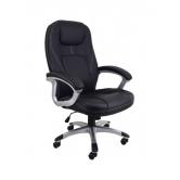 Офисное кресло руководителя Вашингтон HX-869 МВ