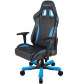 Компьютерное кресло DXRacer OH/KS57/NB