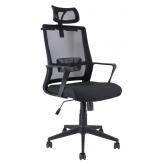 Кресло СТИ-Кр47