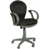Офисное кресло персонала Art