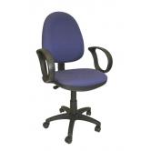 Офисное кресло персонала CH-360 AXSN