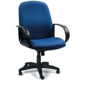 Офисное кресло персонала CHAIRMAN 279M