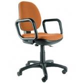 Офисное кресло персонала Comfort GTP