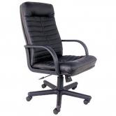 Офисное кресло руководителя Orman
