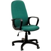 Офисное кресло руководителя Universal