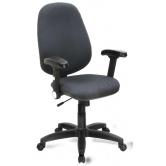 Офисное кресло персонала Антей