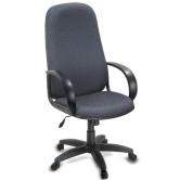 Офисное кресло руководителя CHAIRMAN 279