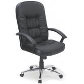 Офисное кресло руководителя CHAIRMAN 418