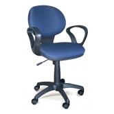 Офисное кресло персонала CHAIRMAN 682