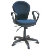 Офисное кресло персонала CHAIRMAN 684