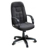 Офисное кресло руководителя CHAIRMAN 727