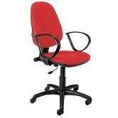 Офисное кресло персонала Galant GTP