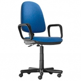 Офисное кресло персонала Grand GTP