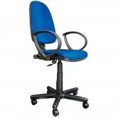 Офисное кресло персонала Jupiter GTP