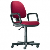Офисное кресло персонала Metro GTP
