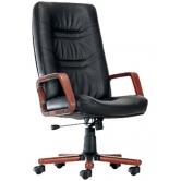 Офисное кресло руководителя Министр ЕХ