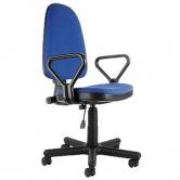 Офисное кресло персонала Prestigе GTP