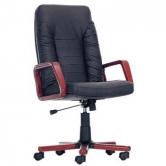Офисное кресло руководителя Танго ЕХ