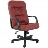 Офисное кресло руководителя Tantal