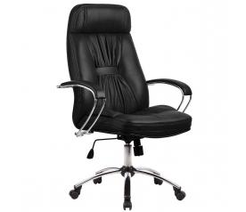 Офисное кресло Metta LK-7