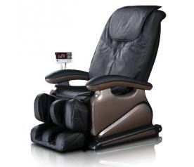Массажное кресло iRest  SL-A31