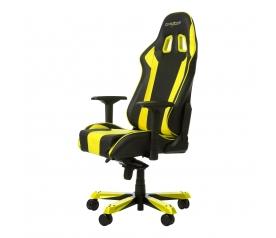 Компьютерное кресло DXRacer OH/KS06/NY