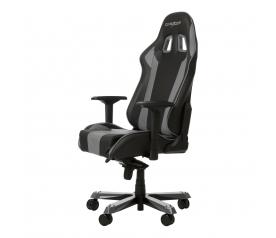 Компьютерное кресло DXRacer OH/KS06/NG