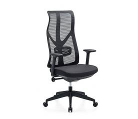 Офисное кресло Viking-11 (XXL)