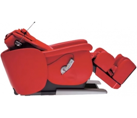 Массажное кресло Relax Robo