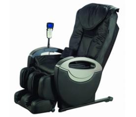 Массажное кресло RestArt RK-2682