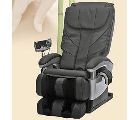 Массажное кресло Sanyo DR-6100