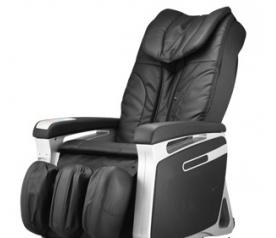 Вендинговое массажное кресло Rongtai RT-M06G с купюроприемником