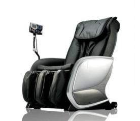Массажное кресло Massage Paradise  MP-6220