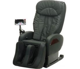 Массажное кресло Sanyo DR-7700