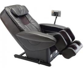 Массажное кресло Panasonic EP-30 000