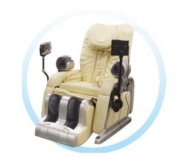 Массажное кресло Massage Paradise «Concord»