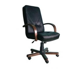 Офисное кресло руководителя Менеджер ЕХ