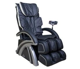 Массажное кресло US MEDICA Indigo GM-560