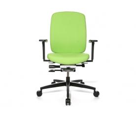 Офисное кресло руководителя Wagner Alu Medic 15