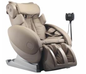 Массажное кресло National iSmart 8300