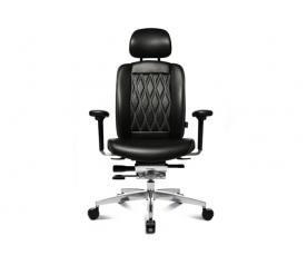 Офисное кресло  Wagner Alu Medic Ltd S Comfort