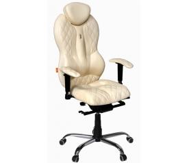 Кресло Kulik System Grande (бежеый)