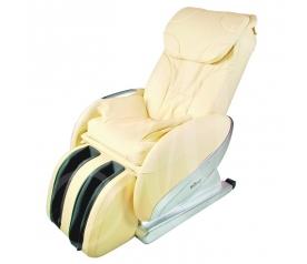 Массажное кресло Massage Paradise MP Sofo