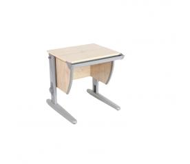 Парта ДЭМИ 60х50 см  СУТ-13 со стулом