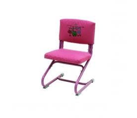 Растущий стул ДЭМИ СУТ-01 (регулируется в 3-х плоскостях)