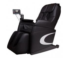 Массажное кресло RestArt RK-7101