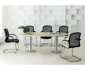 Мебель для офиса ЭргоYes Команда