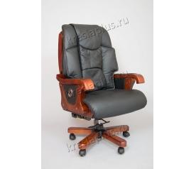 Офисное массажное кресло Luxar 528
